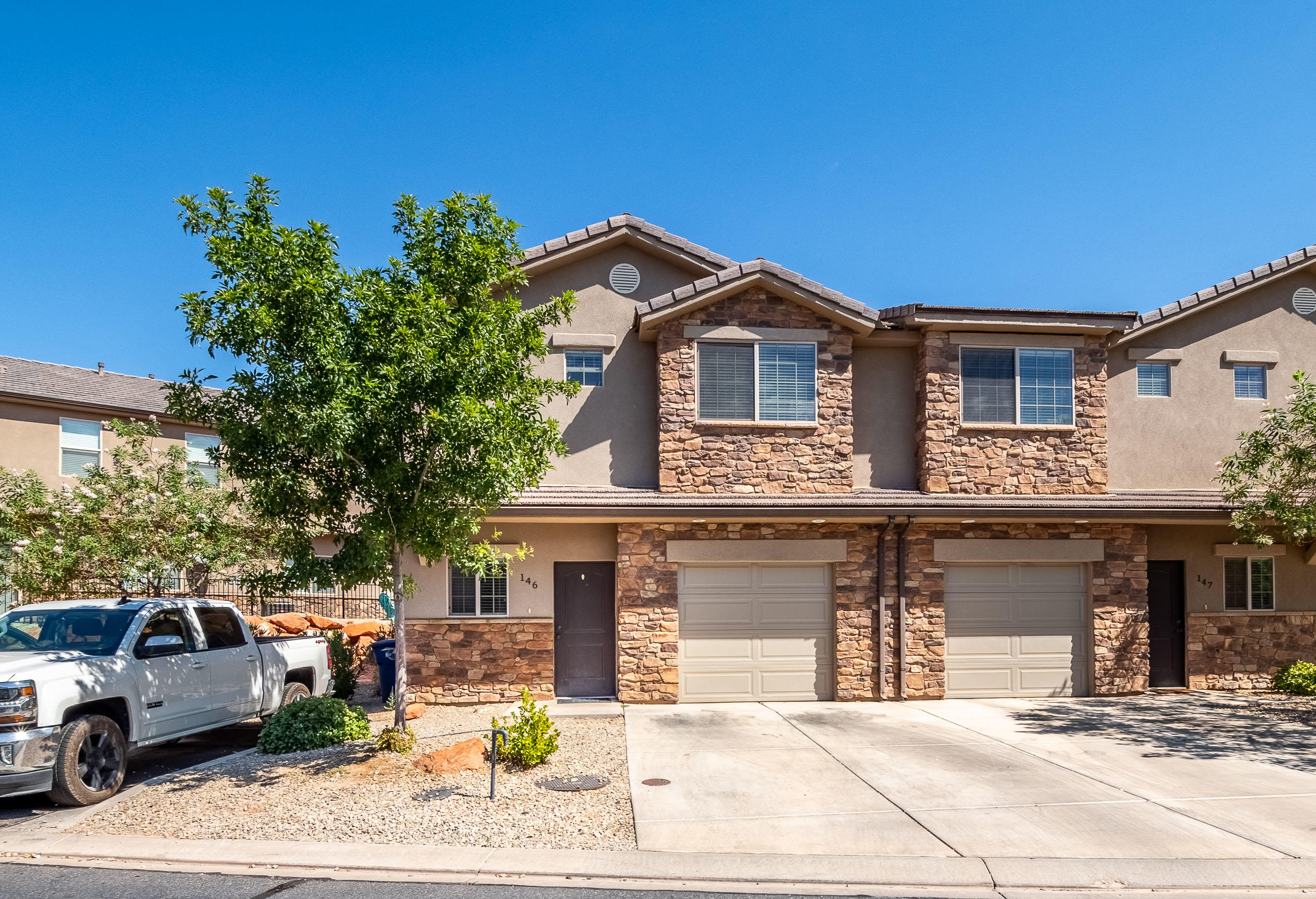 370 W Buena Vista Blvd Unit 146, Washington Ut 84780