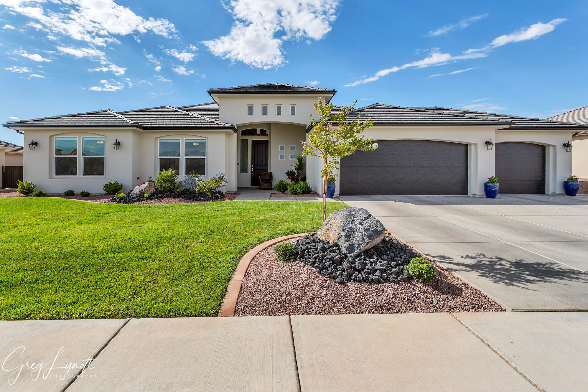 1613 Wolf Hole Dr, St George Ut 84790