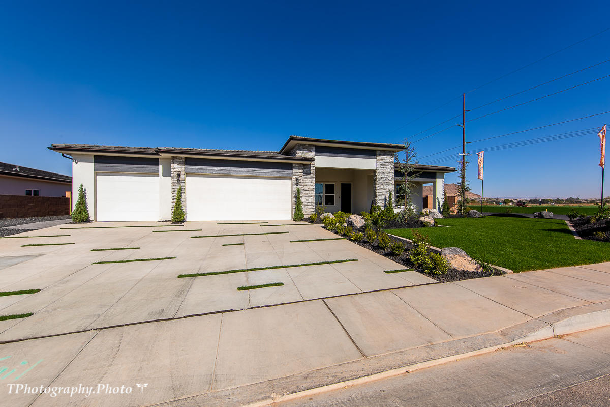 6 W Elinor Lane, Washington Ut 84780