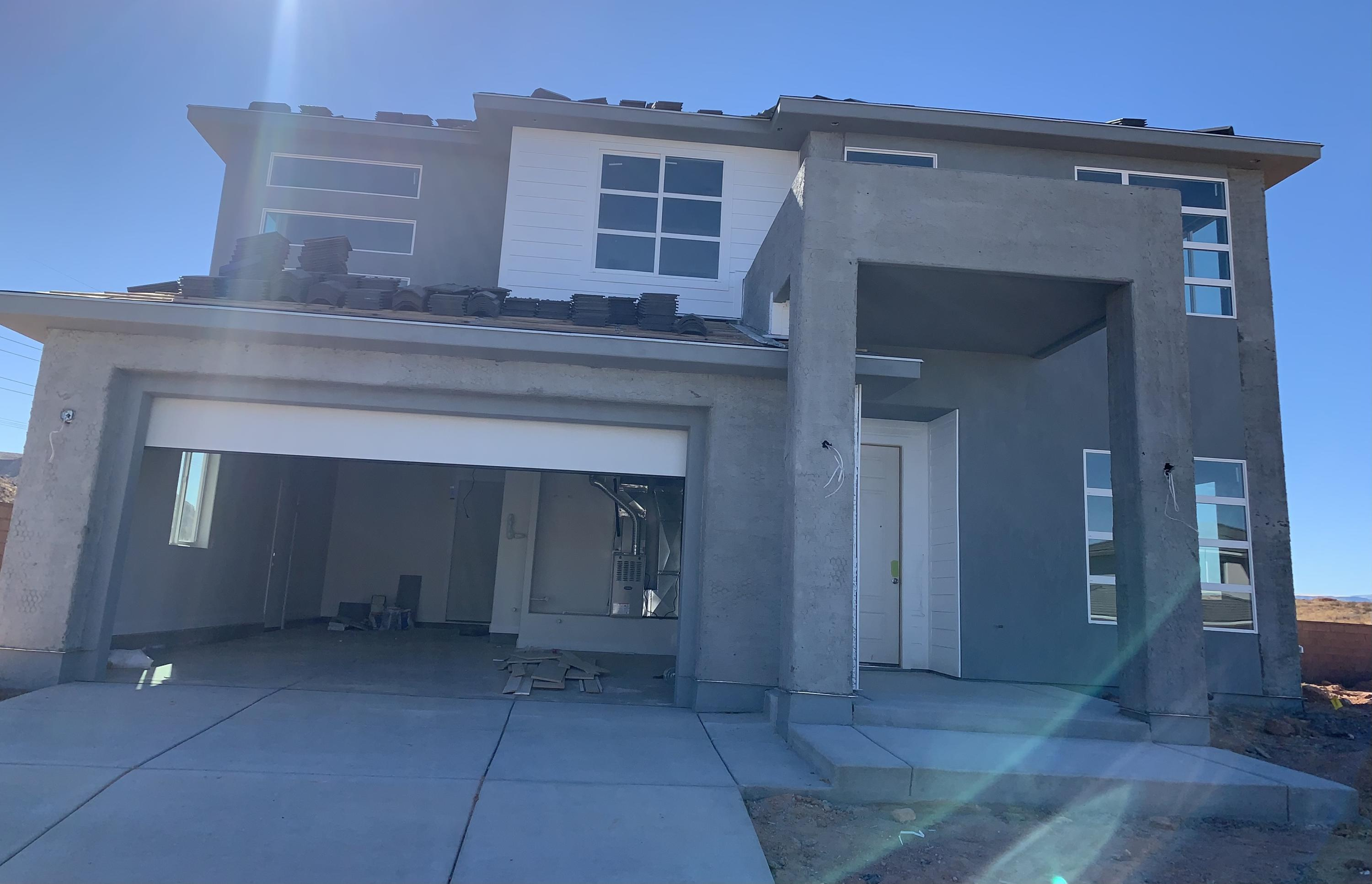 1316 E Gordon Ln Unit Lot 93, Washington Ut 84780