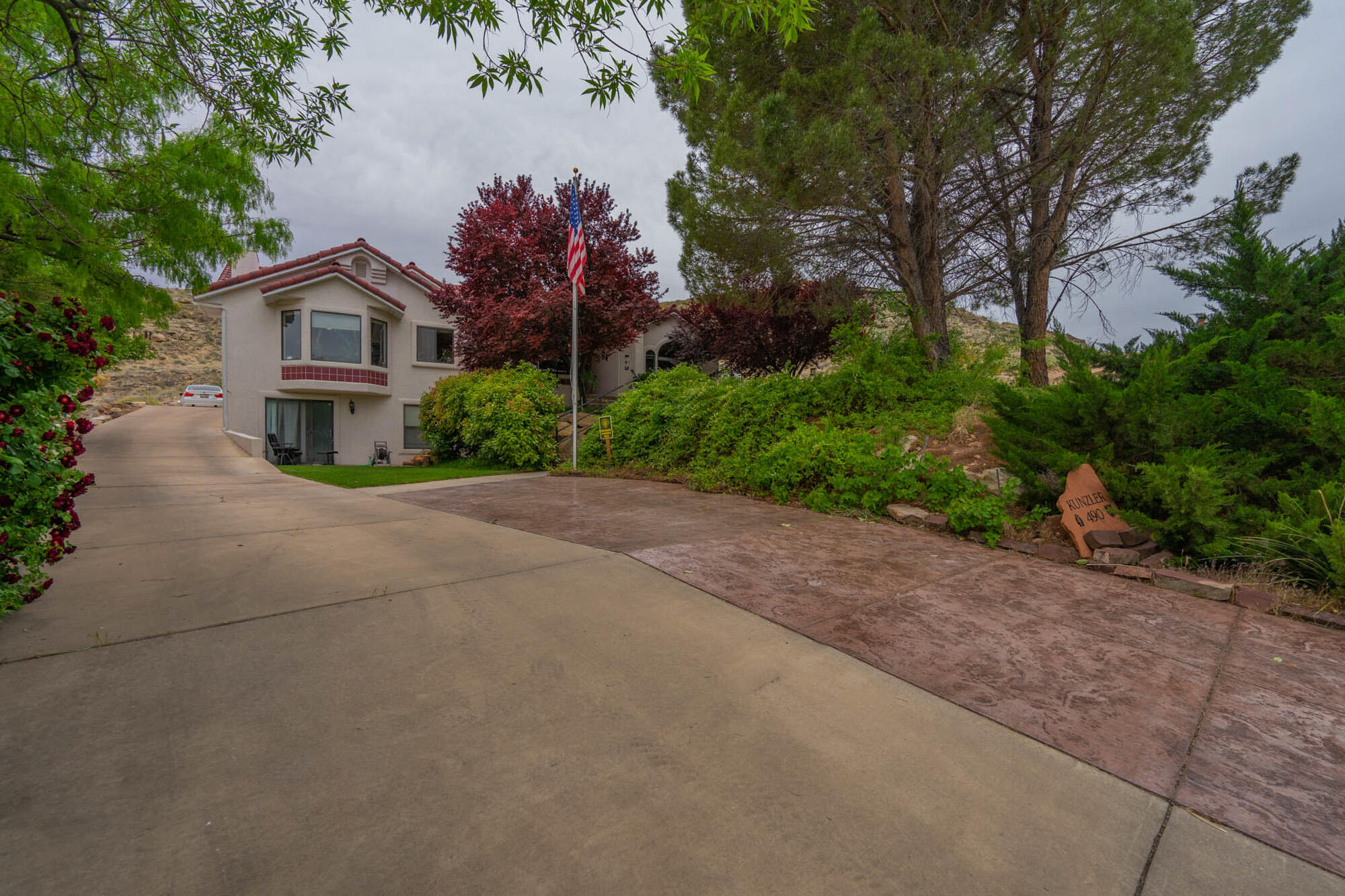 490 Paintbrush Way, St George Ut 84790