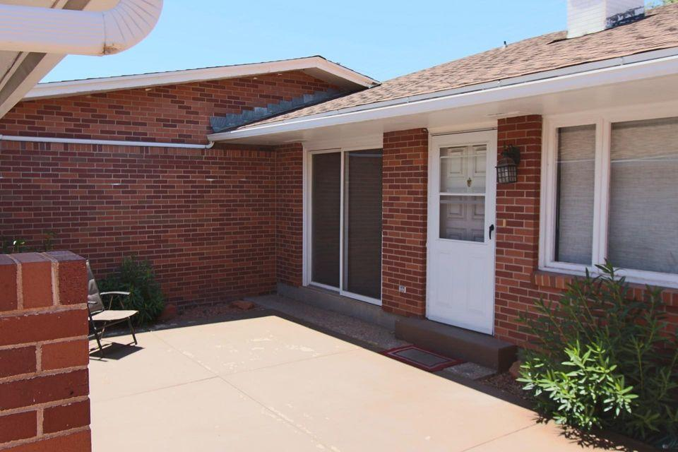 524 S 200 E Unit 9, St George Ut 84770