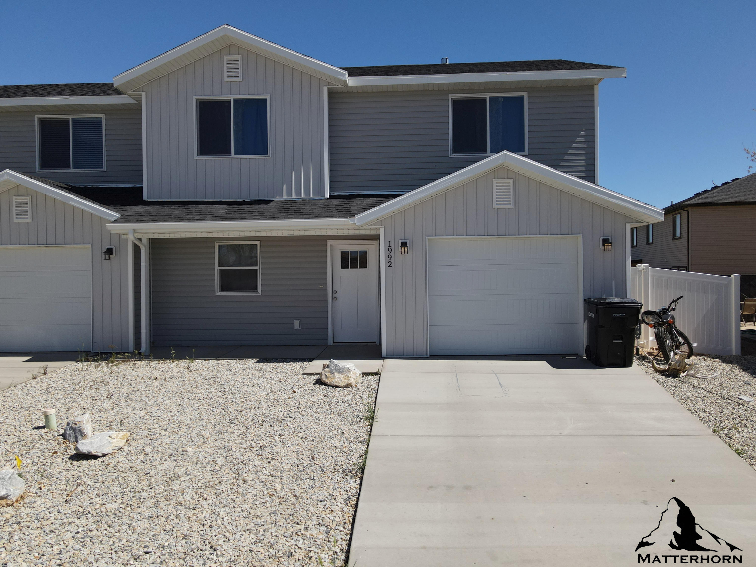 1992 W Starry Ln, Cedar City Ut 84721