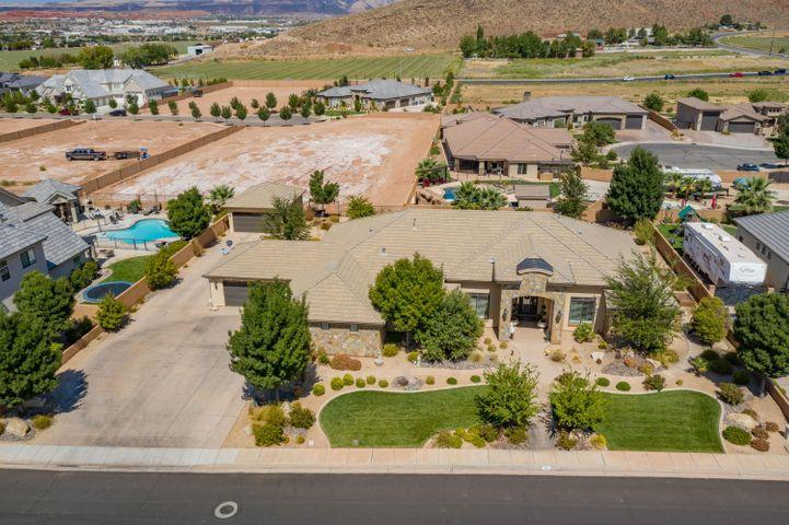 441 E Carriage Ln, Washington Ut 84780