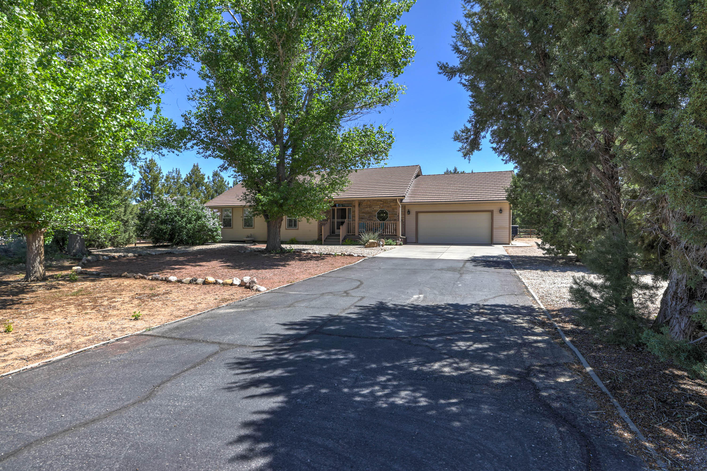 1450 Sand Cove W Trail, Dammeron Valley Ut 84783
