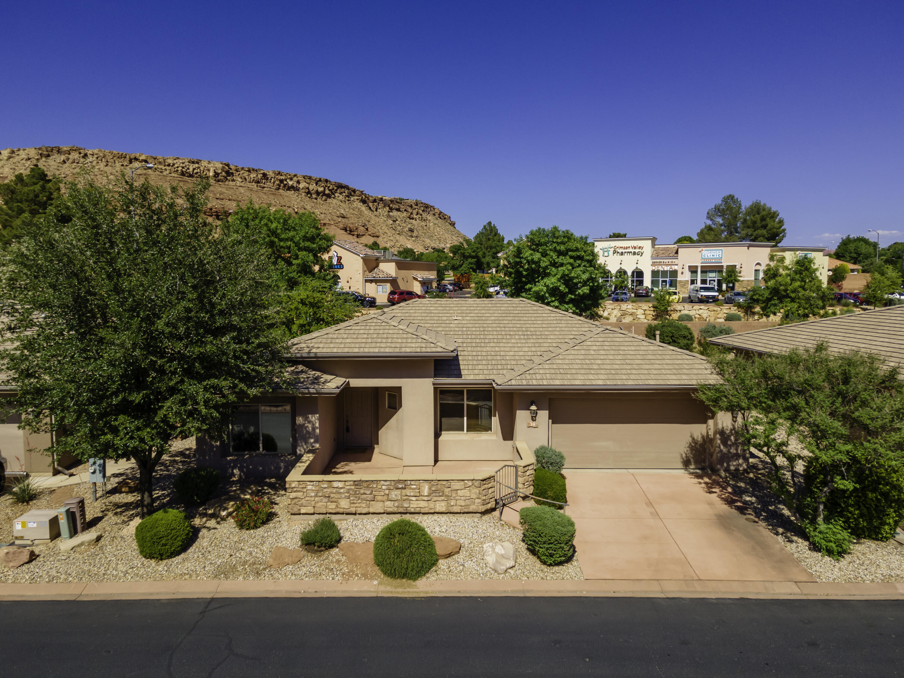 2334 S River Rd Unit 39, St George Ut 84790